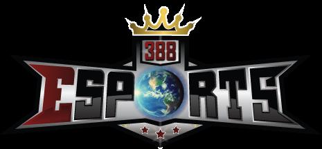 Esport GAMES it REAL World !!!