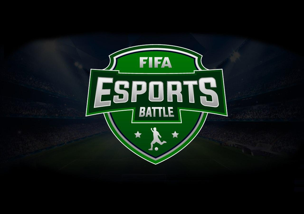 ผู้เล่นฟอร์มเด่น E-Sports Battle ประจำวัน 31 สิงหาคม