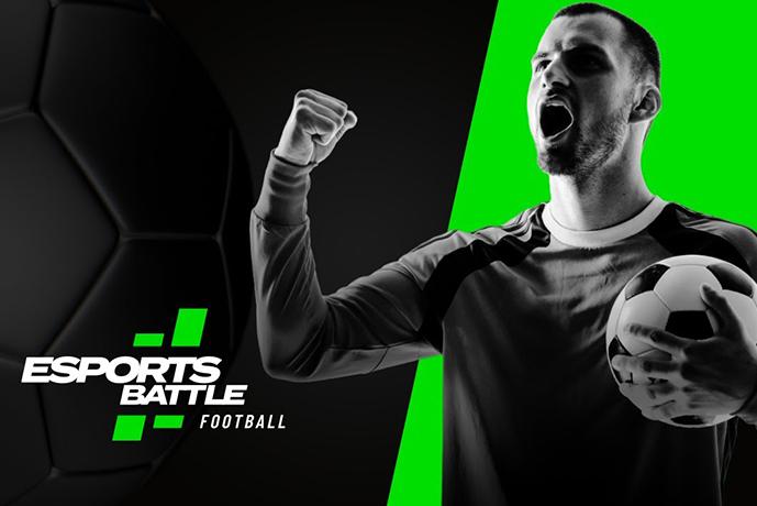 แมทช์ ออฟ เดอะ เดย์ E-Sports Battle ประจำวันที่ 31 ส.ค.