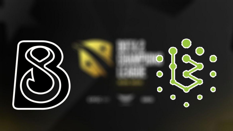 พรีวิว 22 ก.ย. : B8 พบ Brame ศึก Champions League Season 4