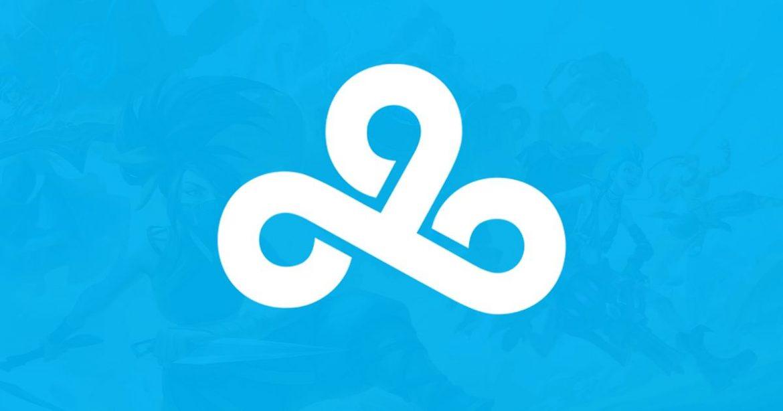 Cloud9 เปิดตัวรายชื่อผู้เล่น Wild Rift อย่างเป็นทางการ