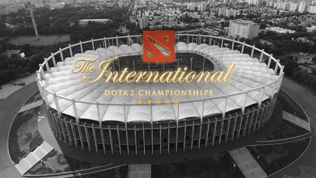 Valve สั่งห้ามคนเข้าช่มการแข่งขัน The International 10 แล้ว